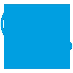 Zahnvorsorge Prophylaxe Kontrolluntersuchung