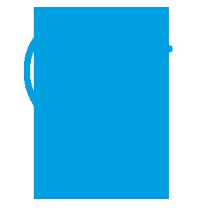 Zahnerneuerung Zahnsanierung Ästhetische Zahnmedizin