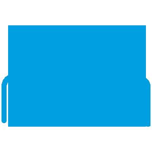 Zahnersatz Zirkonkrone Implantat Zahnbrücke