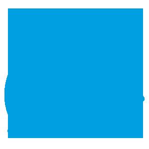 Zahnprophylaxe Karies vorbeugen