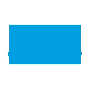 unsichtbare Zahnspange Langenhorn